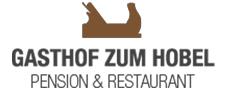 Gasthof zum Hobel in Frenkhausen